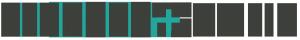 TundG-Logo2